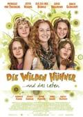 Die Wilden H�hner und das Leben (The Wild Chicks and Life)