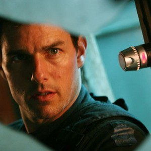 Mission Impossible Iii 2006 Rotten Tomatoes