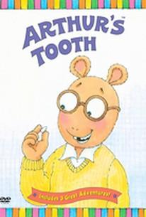 Arthur - Arthur's Tooth
