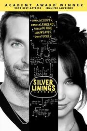 Silver Linings Playbook (2012)