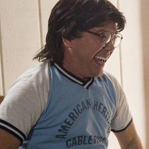 Joe Lo Truglio as Neil