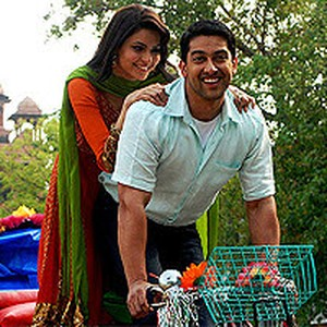 Aloo Chaat (2009) - Rotten Tomatoes