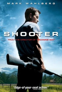 shooter film