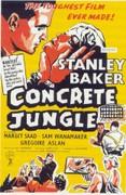 The Criminal (Concrete Jungle)