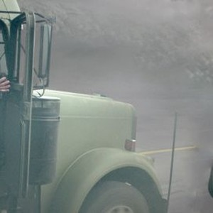 The Hurricane Heist (2018) - Rotten Tomatoes