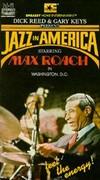 Jazz in America 3