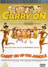 Carry on Up the Jungle (Carry on Up the Congo)