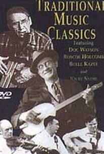 Traditional Music Classics
