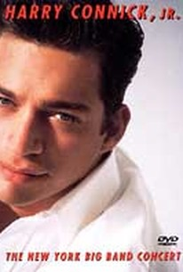 Harry Connick Jr. - The New York Big Band Concert