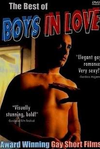 Best of Boys in Love