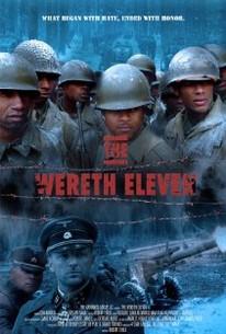 The Wereth Eleven