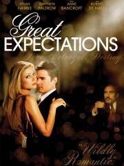 critical review of great expectations