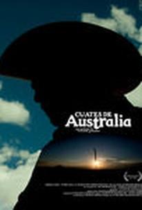 Cuates de Australia (Drought)
