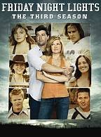 Friday Night Lights - The Third Season