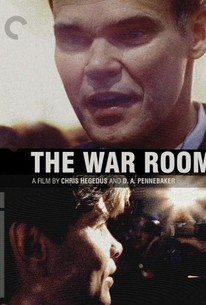 War Room Quotes | The War Room Movie Quotes Rotten Tomatoes