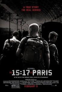 passport to paris movie download