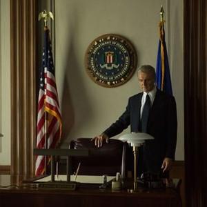 white house down full movie download utorrent