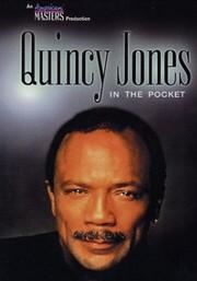 Quincy Jones: In the Pocket