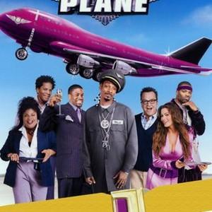 Popular Videos - Soul Plane - YouTube