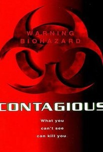 Contagious (Virus)