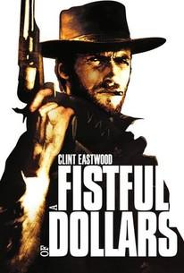 A Fistful of Dollars (Per un Pugno di Dollari)