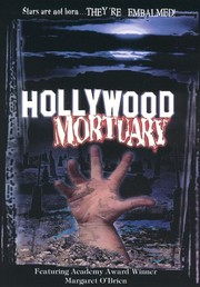 Hollywood Mortuary