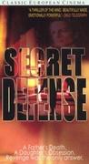Secret D�fense