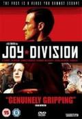 Joy Division (Vörös Vihar)