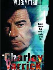 Charley Varrick