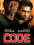 Thick as Thieves (The Code)