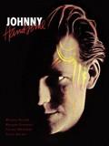 Johnny Handsome