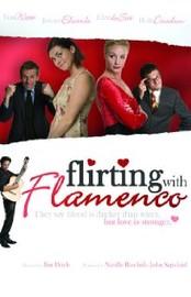 Flirting With Flamenco