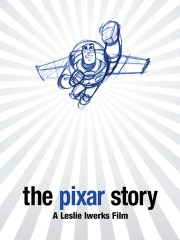 The Pixar Story