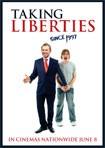 Taking Liberties
