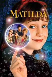 Image result for matilda film