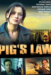 Pig's Law