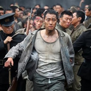 the battleship island full movie download in hindi