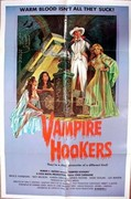 The Vampire Hookers