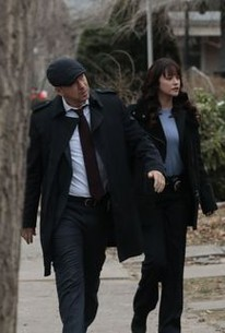 Blue Bloods - Season 7 Episode 17 - Rotten Tomatoes