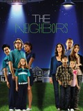The Neighbors: Season 2