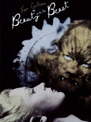 Beauty and The Beast (La Belle et la bête) (1946)