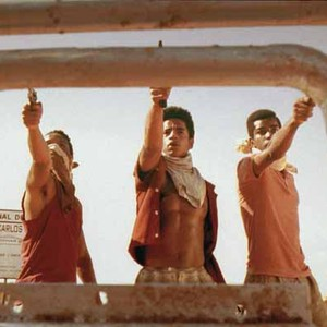 city of god movie with english subtitles online