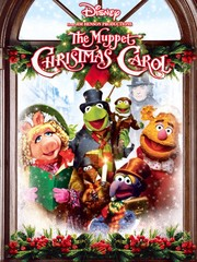 The Muppet Christmas Carol Trailer.The Muppet Christmas Carol 1992 Rotten Tomatoes