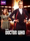 Doctor Who: Season 8
