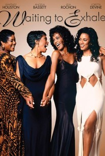 List of the best black love movies of all time - Waiting To Exhale