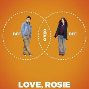 love rosie torrentking