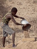 Bones Of Turkana