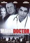 Mafia Doctor