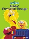 Sesame Street - Kids' Favorite Songs