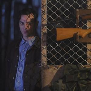 <em>Orphan Black</em> Season 3